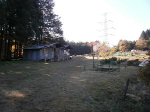 Sukariyama_20111123_212