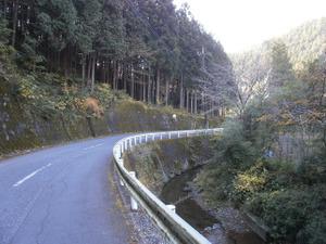 Sukariyama_20111123_254