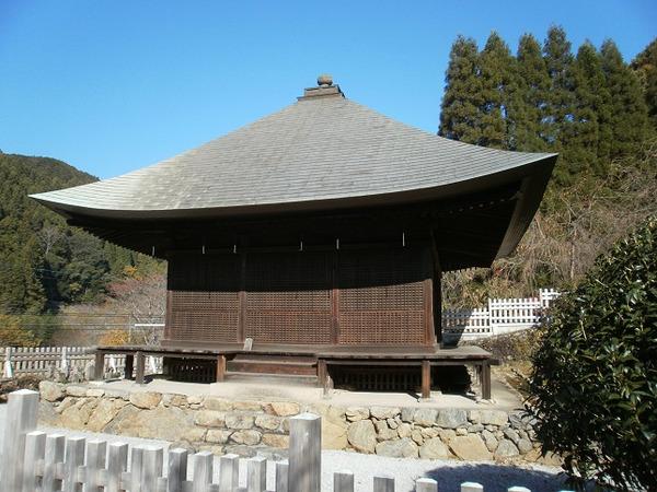 Sukariyama_20111123_258