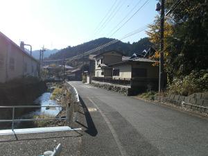 Sukariyama_20111123_268