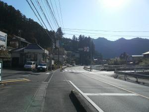 Sukariyama_20111123_270