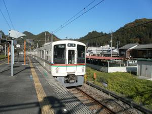 Sukariyama_20111123_284