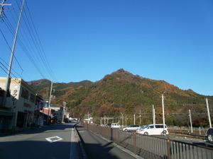 Chichibuontakesan_20111126_051