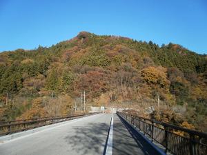 Chichibuontakesan_20111126_055