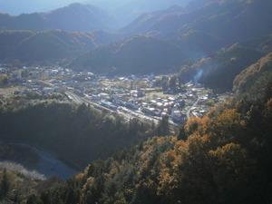 Chichibuontakesan_20111126_090