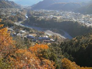 Chichibuontakesan_20111126_093