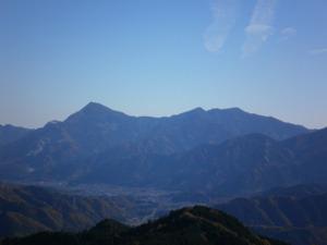 Chichibuontakesan_20111126_181