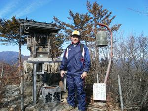 Chichibuontakesan_20111126_232