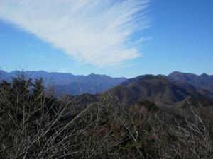 Chichibuontakesan_20111126_244