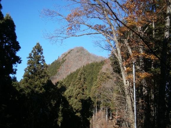 Chichibuontakesan_20111126_283