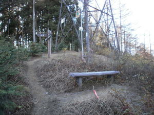 Chichibuontakesan_20111126_310