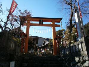Chichibuontakesan_20111126_369_3