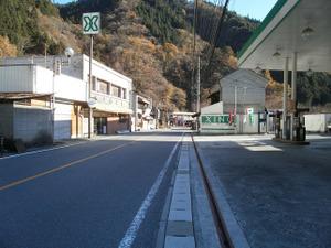 Chichibuontakesan_20111126_371