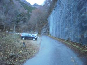 Ryogamiyama_20111120_008