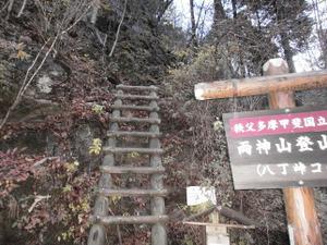 Ryogamiyama_20111120_030