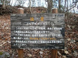 Ryogamiyama_20111120_094