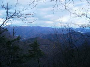 Ryogamiyama_20111120_109