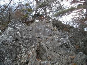 Ryogamiyama_20111120_135