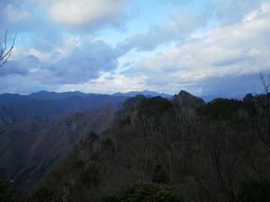 Ryogamiyama_20111120_136