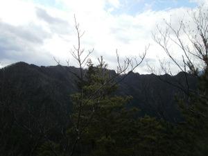 Ryogamiyama_20111120_138