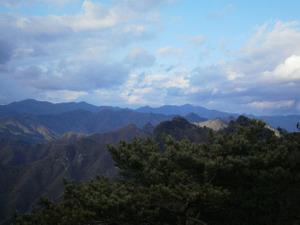 Ryogamiyama_20111120_159