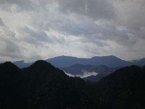 Ryogamiyama_20111120_160