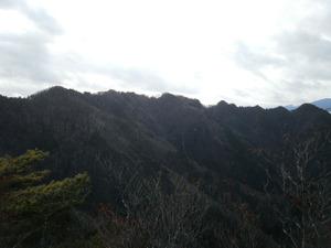 Ryogamiyama_20111120_162