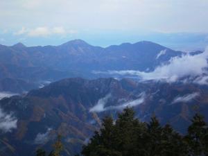 Ryogamiyama_20111120_171