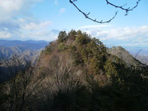 Ryogamiyama_20111120_224