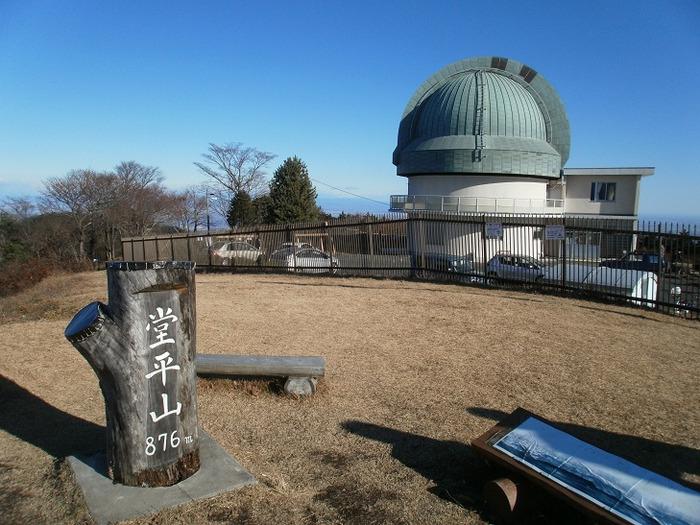 Kasayama_doudaira_20111204_328
