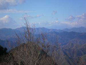 Ryogamiyama_20111120_370