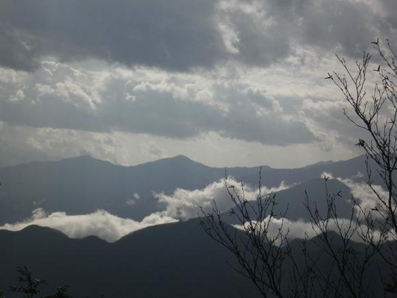 Ryogamiyama_20111120_371_2
