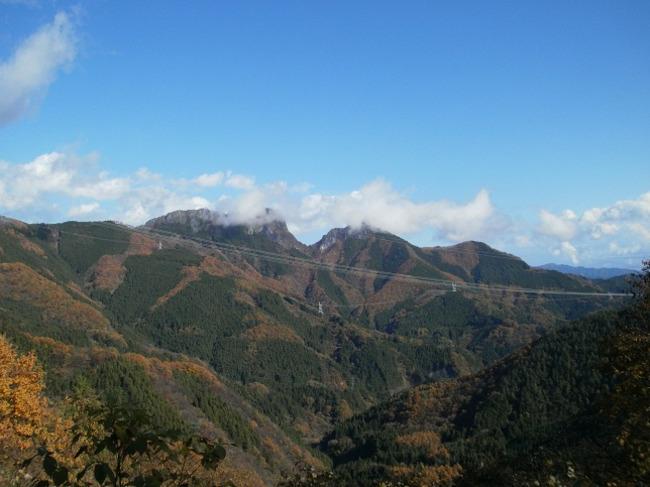 Ryogamiyama_20111120_456