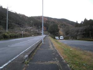 Kasayama_doudaira_20111204_012