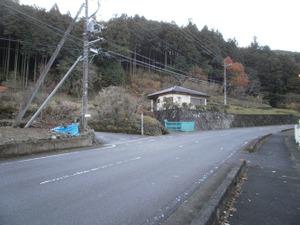 Kasayama_doudaira_20111204_014