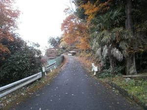 Kasayama_doudaira_20111204_020_2