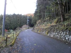 Kasayama_doudaira_20111204_037