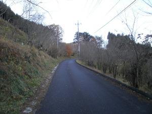 Kasayama_doudaira_20111204_051