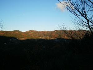Kasayama_doudaira_20111204_052