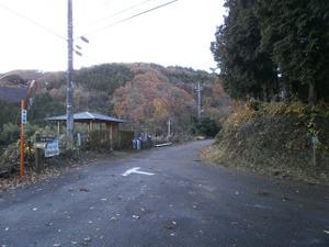 Kasayama_doudaira_20111204_060