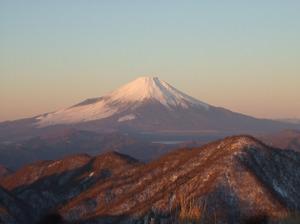 Tanzawa2_2011121011_016