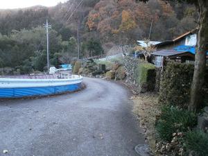 Kasayama_doudaira_20111204_069