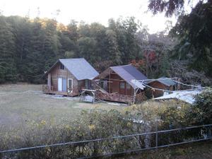 Kasayama_doudaira_20111204_078