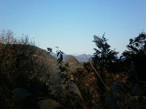 Kasayama_doudaira_20111204_121