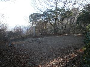 Kasayama_doudaira_20111204_149