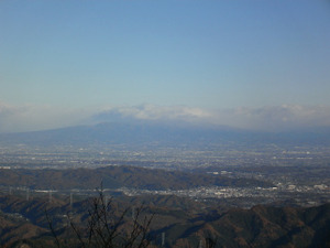 Kasayama_doudaira_20111204_163
