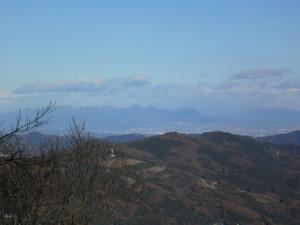 Kasayama_doudaira_20111204_164