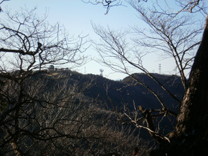 Kasayama_doudaira_20111204_183