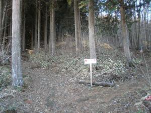 Kasayama_doudaira_20111204_235