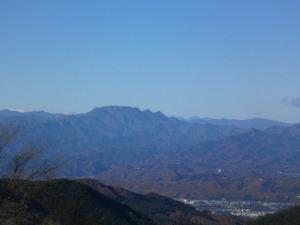 Kasayama_doudaira_20111204_264